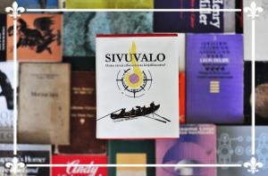 Sivuvalo_project