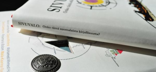 Sivuvalo-Book-photo-Daniel-Malpica