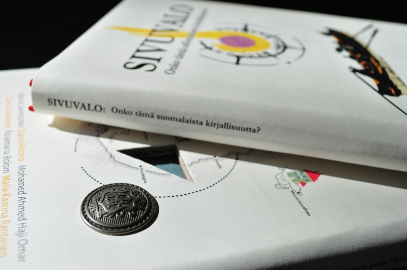 Sivuvalo-Book-photo-Daniel-Malpica