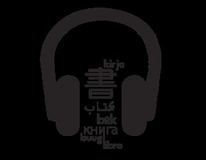 Kirja logo-01