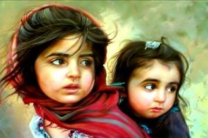 Kurdish_Jan_Sefti