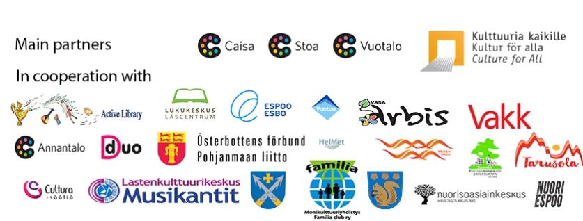 SKKlogoyhteistyokumppanit_pohja_ENG