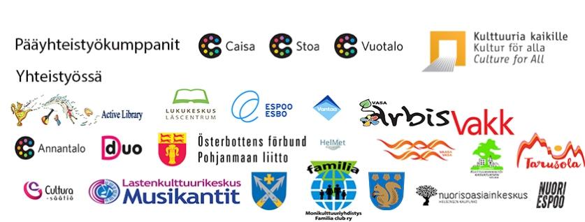 SKKlogoyhteistyokumppanit_pohja_FIN