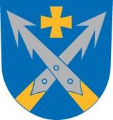 EttLevandeAlfapet_logo_vapen korsnäs kommun
