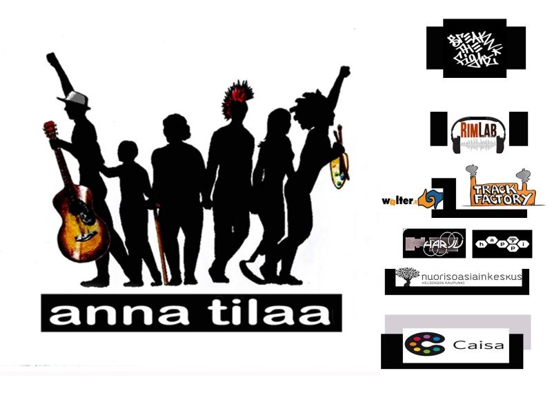 ANNA TILLA_network 2_53464