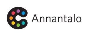 anna_RGB_61