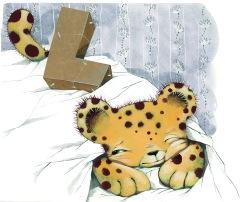 Annatalo_kuva_Airola leopardi 1