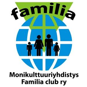 familia_logo_fin