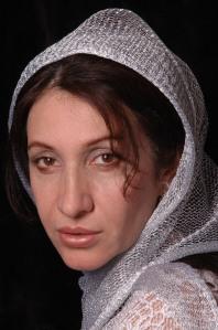 Liza Umarowa