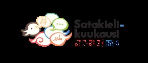satakielilogo2_2016-011