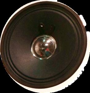 speaker-outi