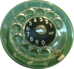 telephone-disc-outi