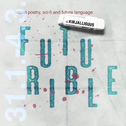 Banner futurible stoa-01.png