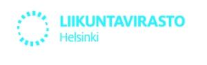 LIV_logo_cmyk