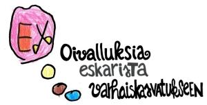 logo_oivalluksiavarhaisk