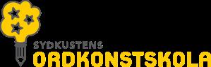 sydkustens_ordkonstskola-logo-1