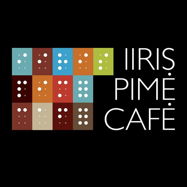 Tapahtumakuva: Pime pop up cafe