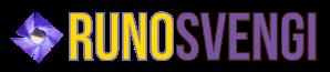 Runosvengi logo