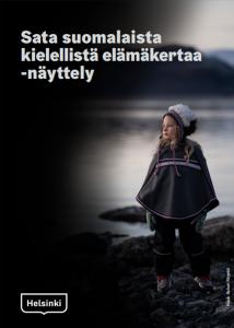 Kuva: Sakari Röyskö